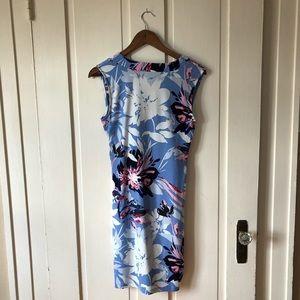 VENUS Dresses - Venus Dress Size 6